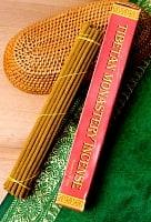 Tibetan Monastery Incense -チベット寺院香