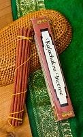 Kalachakra Incense-カーラチャクラ香