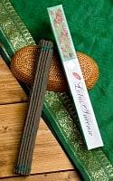 Lotus Incense -ロータスチベタン香