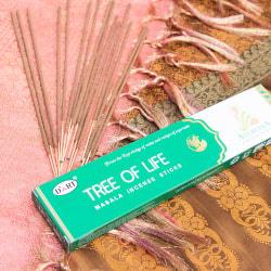ART - Ayurveda Collection香 - Tree Of Lifeの商品写真