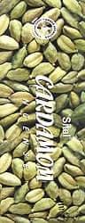 Sital Cardamom