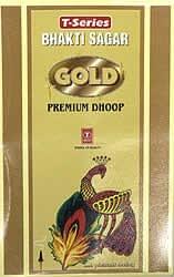Bhakti Sagar Gold