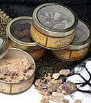 人類伝統の香り4種セット