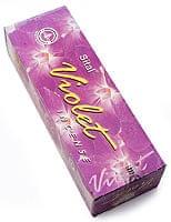 【6箱まとめ買いセット】Sital Violet