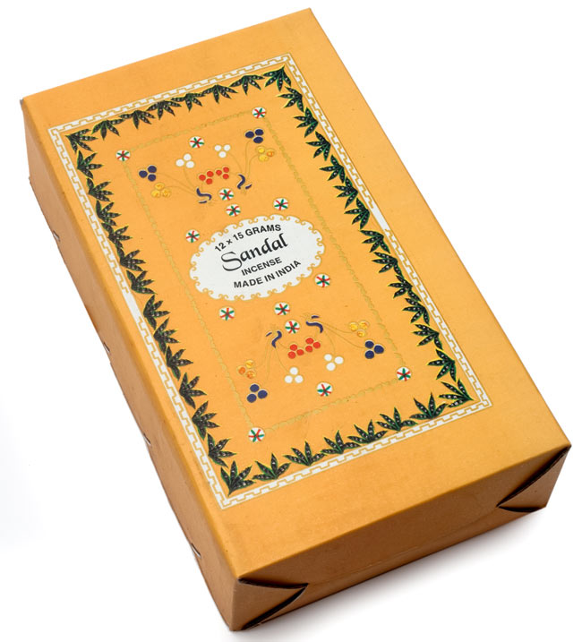【12箱まとめ買いセット】サンダル - Sandalの写真