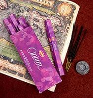 【6箱まとめ買い】Opium【HEM社