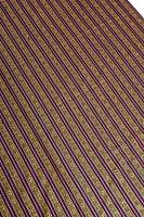 〔50cm切り売り〕ネパール織り生地-薄手 - 〔幅144cm〕の商品写真