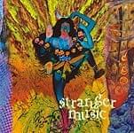 Suns Of Arqa - Stranger Music