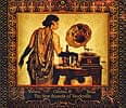 Waltzes, Glitches and Brass The New Sounds of Vaudeville[CD]