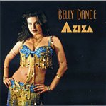 Aziza - Belly Dance