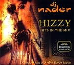 Hizzy - Hips In The Mix - DJ Nader
