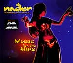 Music For The Hips - DJ Nader