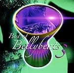 Best Of Bellybeats 3