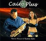 Cairo Plus - Samir Srour &