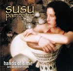 Hands Of Time - Susu Pampanin