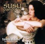Hands Of Time - Susu Pampanin