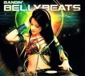 Bangin Bellybeats