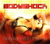 Bodyshock - Bellydance in the