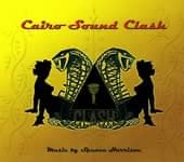 Cairo Sound Clash - Spence Harrisonの商品写真