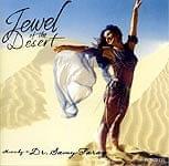 Dr. Samy Farag - Jewel of the