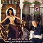 Arabian Nights - Dance with Me