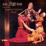 July Jihan Reda Presents Egypt
