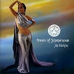 John Bilezikjian - Dream Of Scheherazade