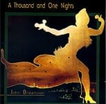 John Bilezikjian - A Thousand and One Nights