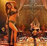 Zamalek Musicians - Exotic Cai