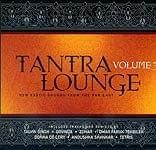 Tantra Lounge Vol. 3
