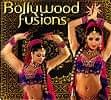 Bollywood Fusions