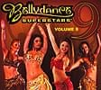 Bellydance SUPERSTARS Vol.9