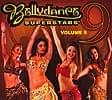 Bellydance SUPERSTARS Vol.9