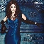 Bent Osol - Diana Haddad