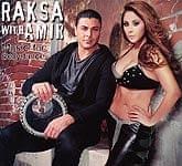 Raksa by Amir Sofi - Music for
