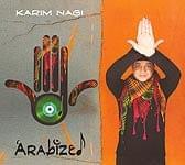 Arabized[CD]