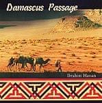 Damascus Passage - Ibrahim Hassan[CD]の商品写真