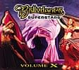 Bellydance SUPERSTARS Vol.10