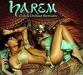 Harem:Club & Chillout Remixes