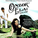 Onzor Elai (Look at Me) - Suhaila Salimpour and Ziad Islambouli present
