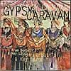The GYPSY CARAVAN Live  From Berbatis AND Key Largoの商品写真