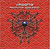 Jikooha - Revolution spaceship