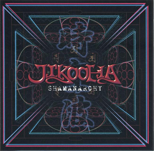 Jikooha - Shamanarchyの写真
