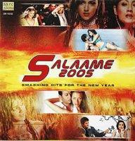 Salaame 2005