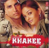 KHAKEE (MusicCD)