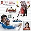 Aashiqui & DIL [CD]