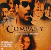 [CD]COMPANY
