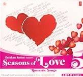 Seasons Of Love 5[CD2 枚組]