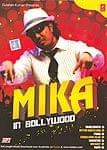 MIKA in Bollywood[MP3]