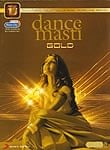 dance masti GOLD[CD 5枚組]